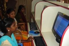 Snehidhi-computer-training